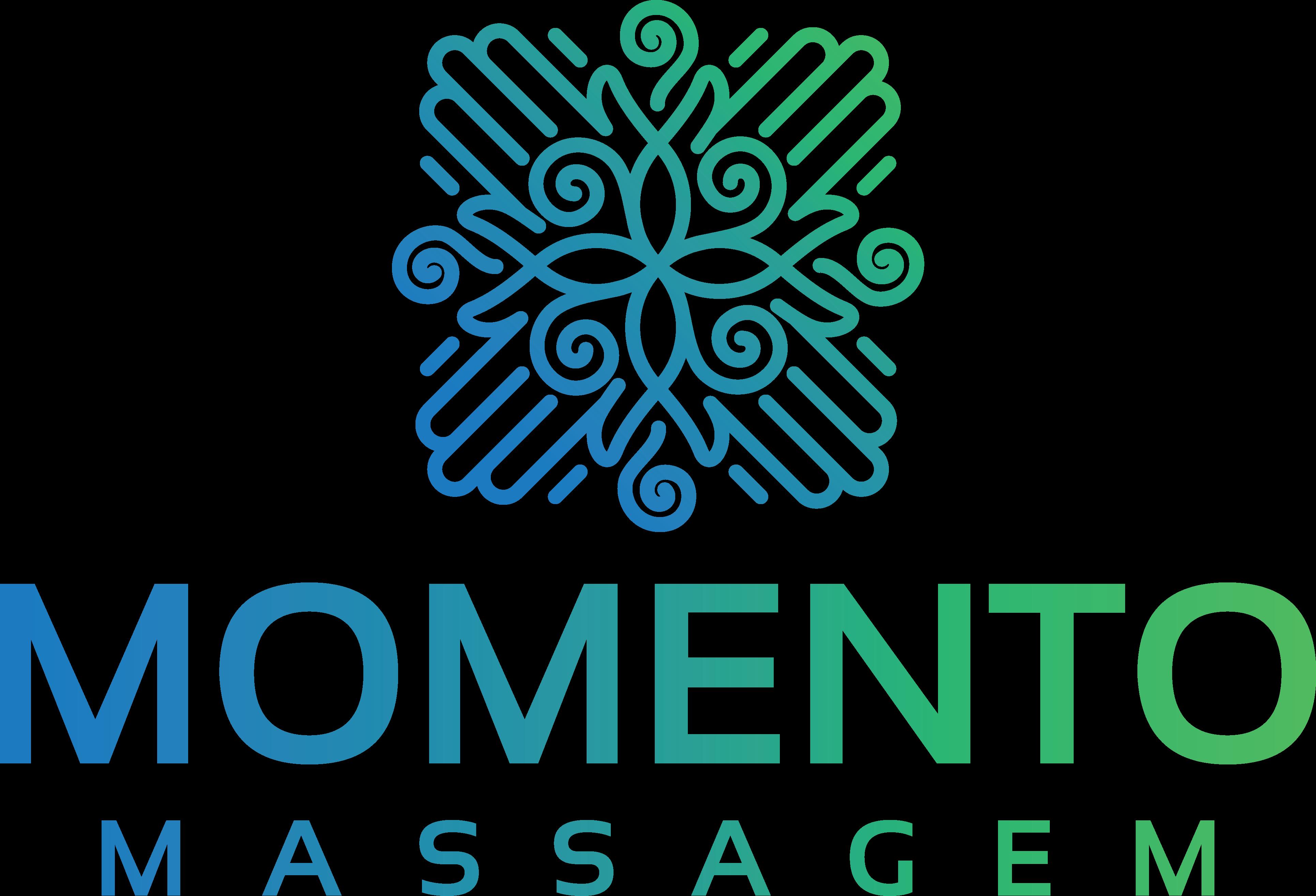 Momento Massagem