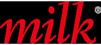 logo1_milk