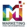 marketing-para-microempresas
