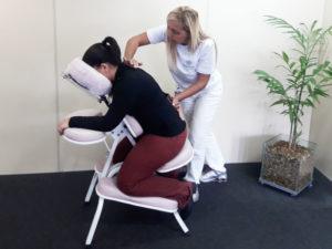 momento-massagem-quick