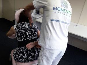 momento-massagem-sipat-quick-evento