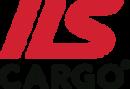 ILS Cargo