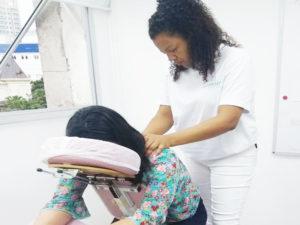 evento-momento-massagem-quick-12