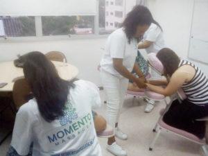 evento-momento-massagem-quick