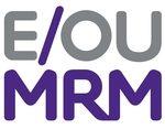 EOU_MRM_LOGO-min_Easy-Resize.com